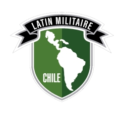 Latin Militaire logo
